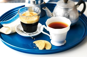 Zandacademie---cateringsmogelijkheden---koffie-en-thee